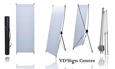 Tas Ultah Banner Transparant Murah roll banner murah 28 images printing murah dan mudah printku jasa cetak spanduk