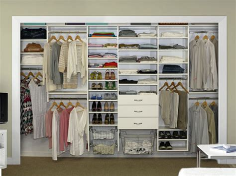 Bedroom Closet Design Images by All About Master Bedroom Closet Design Design Bookmark