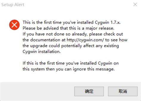 Cygwin Kitchen by Android Rom开发 一 Windows下cygwin和android Kitchen厨房的安装 爱程序网