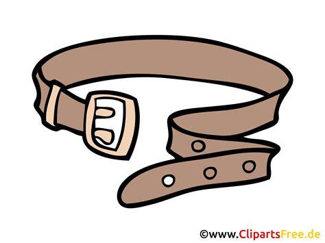 clipart gratuite ceinture clip image gratuite objets dessin picture