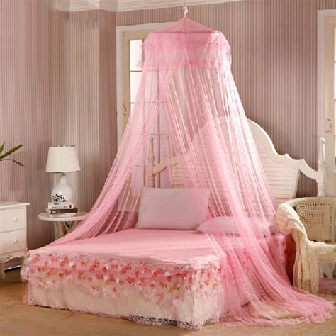 net bed online buy wholesale decorative mosquito nets from china