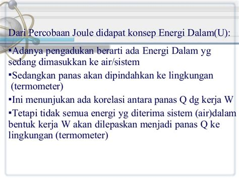 Termometer Lingkungan termodinamika1
