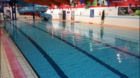 southampton swimming pool closed  safety concerns