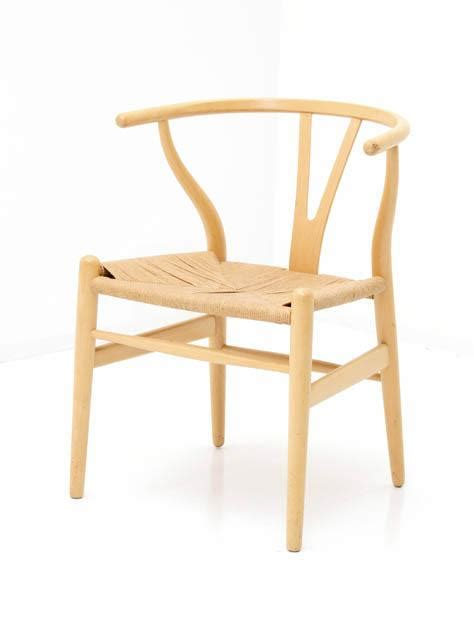 y stuhl stuhl bogen33