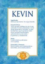 imagenes de cumpleaños kevin kevin significado del nombre kevin tuparada com