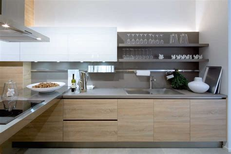 Images Of Kitchens With Oak Cabinets best modern oak kitchens tedxumkc decoration