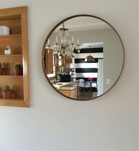 ikea mirror hack 17 best ideas about ikea mirror hack 2017 on pinterest