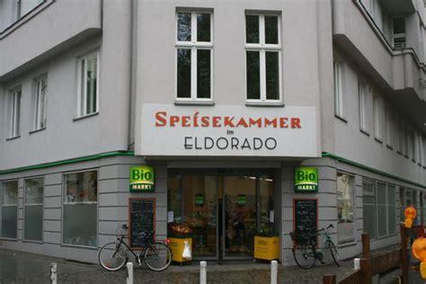 speisekammer im eldorado eldorado cabaret berlin