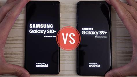 samsung galaxy      speed test youtube
