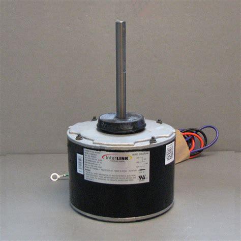 lennox condenser fan blades lennox condenser fan motor 65g60 65g60 185 00