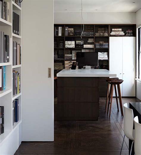 hare klein interior design sydney interior designers hare klein interior design sydney interior designers