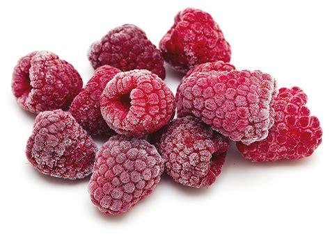 fruit unhealthy healthy food costs vs unhealthy food costs eat smart
