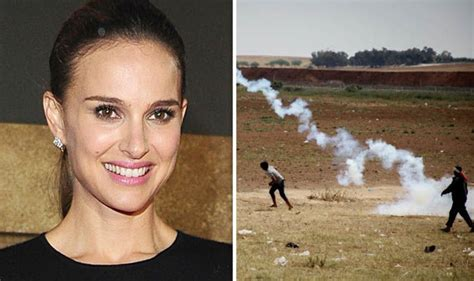Pulls Out Of Country Awards by Natalie Portman Pulls Out Of Israel Awards Ceremony