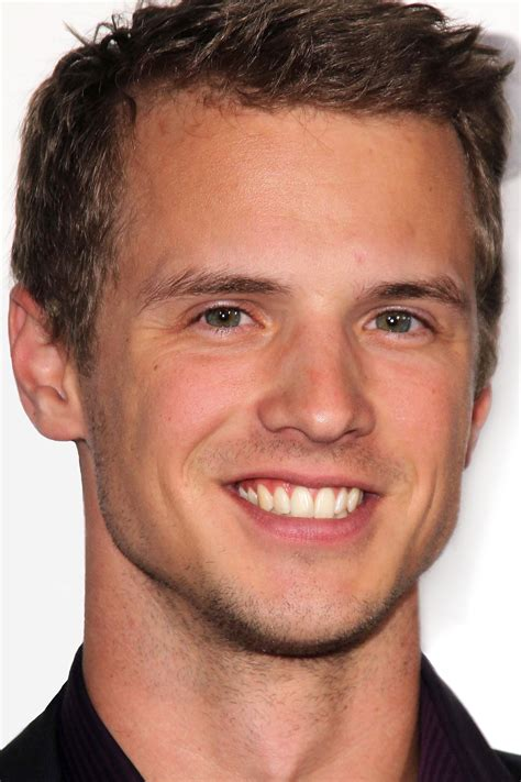 inbetweeners yify freddie stroma biography yify tv series