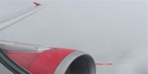 gambar terakhir pesawat airasia qz 8501 sebelum hilang qz8501 juruterbang airasia lapor elak awan tebal