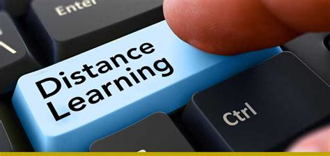 How To Do Distance Mba by Academics Distance Learning Hofstra New York
