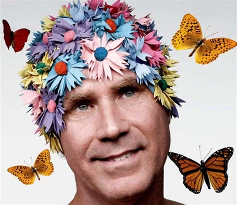 will ferrell university movie the definitive ranking of the 12 best will ferrell movie