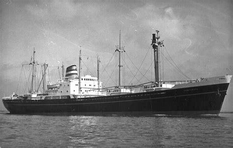 schip holland amerika lijn in rotterdam de k serie schepen van de hal te rotterdam ms quot kerdyk