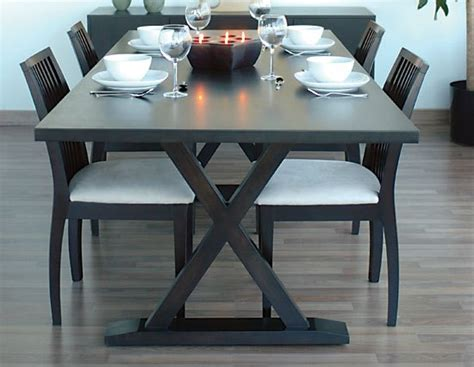 Dining Table Design India Build Dining Table Designs Glass Top India Diy Whittling Projects Third34xmf