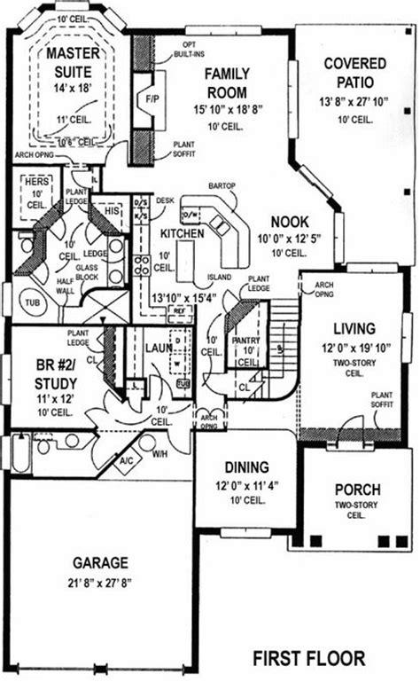 3 bedroom 5 bath beach house plan alp 08cr chatham 5 bedroom 3 bath beach house plan alp 099c allplans com