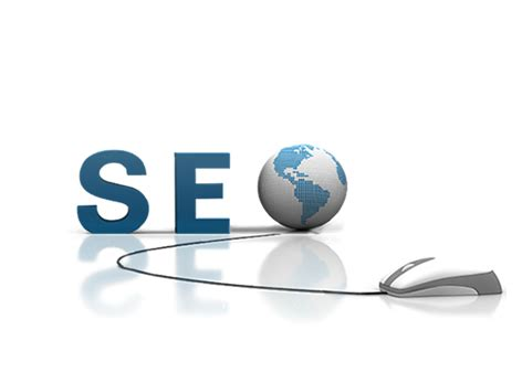 Search Optimization by Info Gan