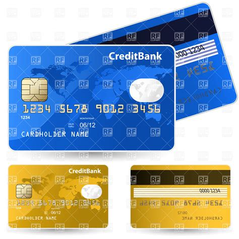 card free understanding your free credit card for travel insurance