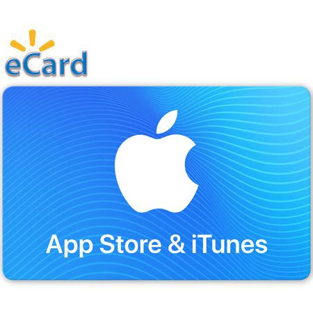 Itunes Gift Card Coupons - coupon itunes gift card couponcu page