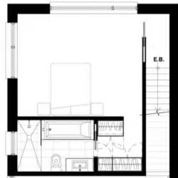 25 best ideas about plan suite parentale on