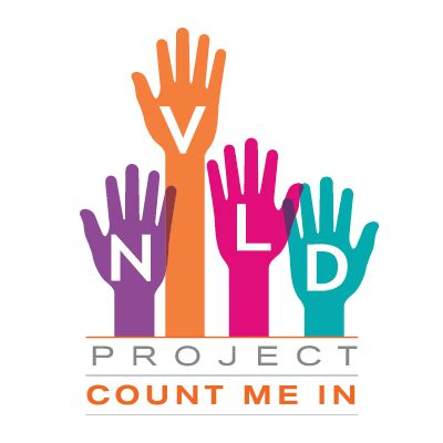 weight management learning disabilities the nvld project supporting affected by non verbal