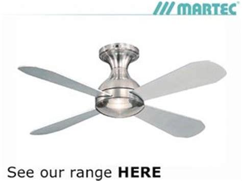 the best ceiling fans choosing the best ceiling fan