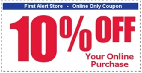 10 Percent Off Coupon Pictures To Pin On Pinterest Pinsdaddy 10 Percent Coupon Template