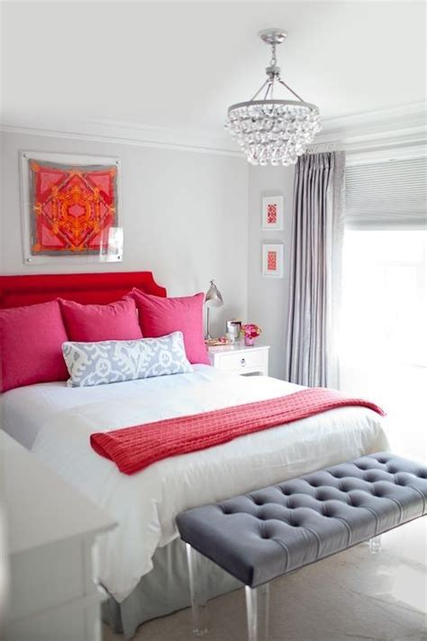 Light Grey Bedroom Walls The Light Grey Walls Might Work For Our Bedroom House Stuff Pinterest Grey Walls Grey And