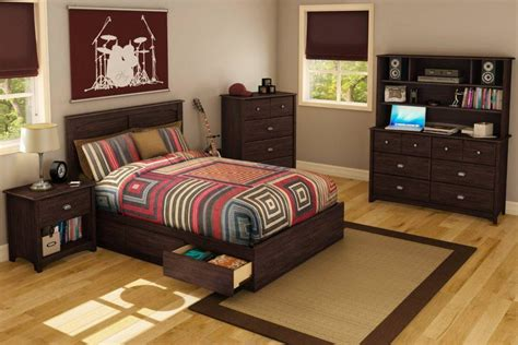 queen bed frames with storage diy queen bed frame with storage storage bed how to build