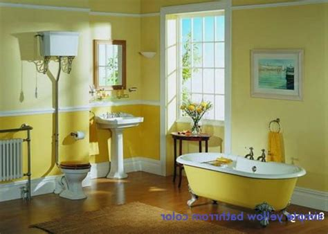 best paint finish for bathrooms best paint finish for bathroom 28 images best paint