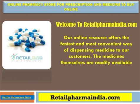 ppt buy home decor online india powerpoint presentation ppt online pharmacy store for prescription and medicine