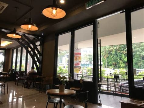 agoda qliq damansara 맨하탄 비즈니스 호텔 manhattan business hotel damansara perdana