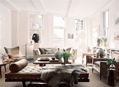 living room ideas the ultimate inspiration resource living room furniture and de modern home design ideas