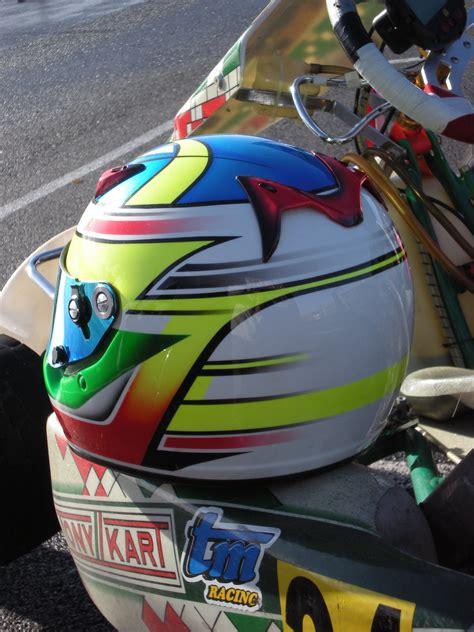 Cat Air Brush Helm Cross airbrush on helm www imgkid the image kid has it