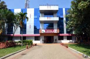 External Mba In Karnataka Dharwad by 7 Best Iso Certified Mba College In Karnataka Aicte