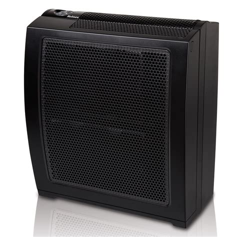 hap9726b u large room air purifier