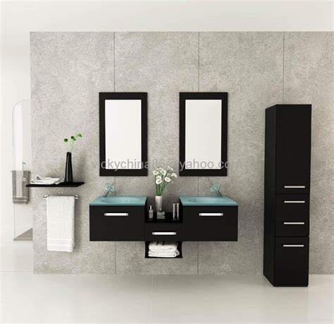 bathroom cabinets for sale fresh modern bathroom vanities for sale 8816