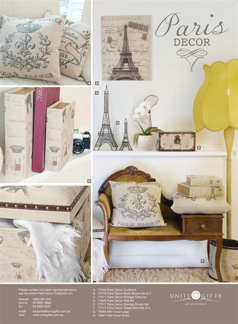 paris decor for bedroom paris paris decor