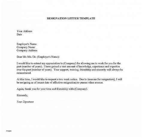 Nicholl Letters Due Out 2 by Resignation Letter Luxury Sle Resignation Letter Due