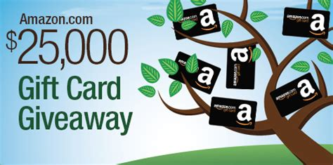 Current Sweepstakes To Enter - current sweepstakes to enter 9 28 southern savers