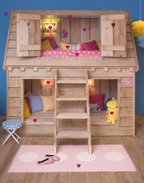 Bunk Bed Template 17 Best Ideas About Bunk Beds On Loft Bedrooms Bedroom And Diy