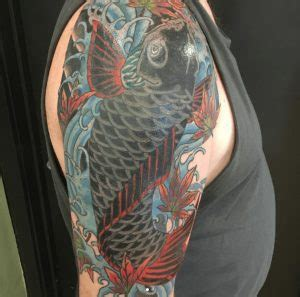 houston tattoo artists best artists in houston tx top 25 shops studios