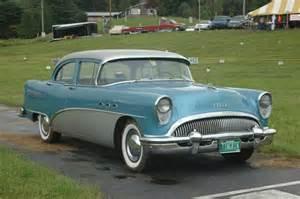 1954 Buick Special 1954 Buick Special 1954 Buick Special