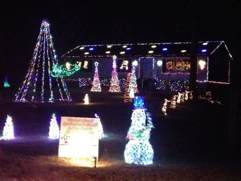 17 best images about christmas in connecticut on pinterest