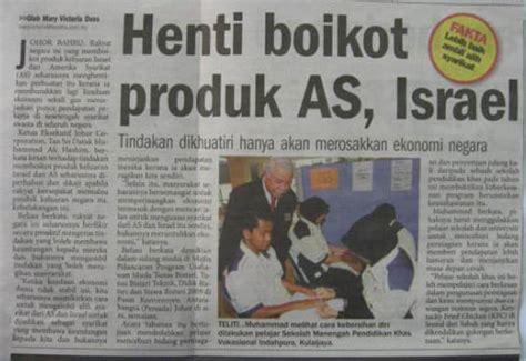berita malaysia berita terkini dari malaysia dunia berita terkini malaysia berita terkini 21 november 2014