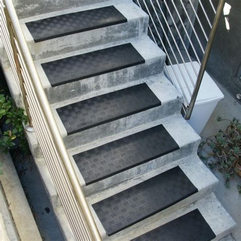 Aluminium Stairs Design Aluminum Stair Tread Covers Ideas Images 29 Stairs Design Ideas